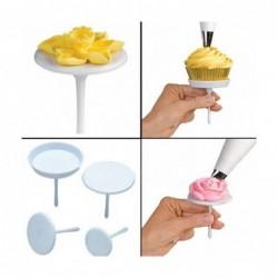 Conjunto Decorador cupcakes...