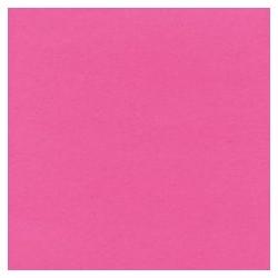 CORANTE EM GEL rosa