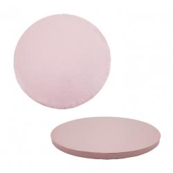 Base rosa 30cm (grossura...