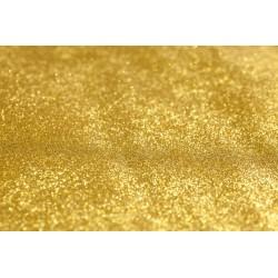 Purpurina Dourada