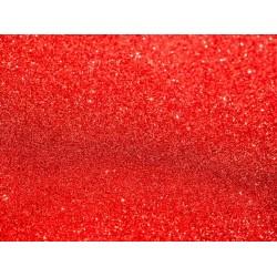 Purpurina Vermelha