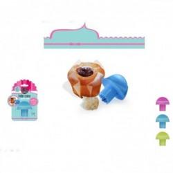Recheador de Cupcakes
