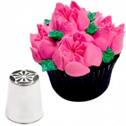 Bico Russo flor nº 241