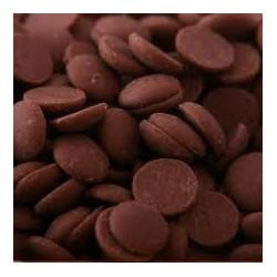 Chocolate Puro leite 500g