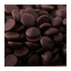 Chocolate Sucedâneo Negro...