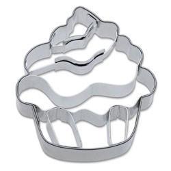 Cortante cupcake (5,5 cm)