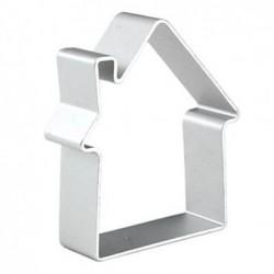 Cortante Casa (9 cm)