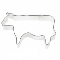 Cortante vaca