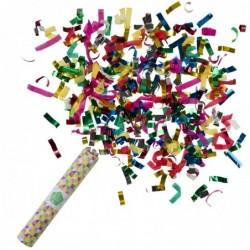Confettis Festas