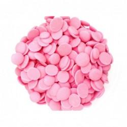 Chocolate Sucedâneo Rosa...