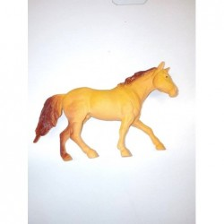 Boneco Cavalo