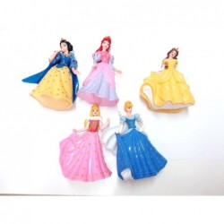 Bonecas Princesas Disney...