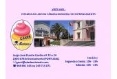 CAKES AKADEMIA+ loja online